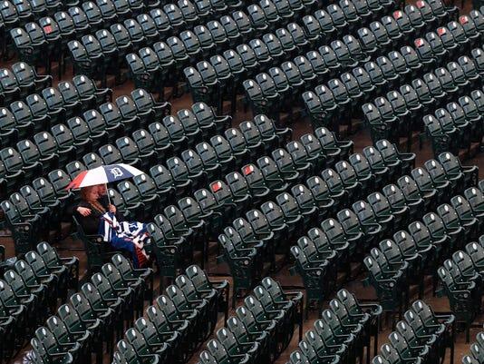 636616665017296899-Mariners-Tigers-Baseball-GSM208EAC.1.jpg