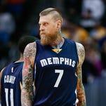 Biggest NBA names changing teams in 2016 offseason
