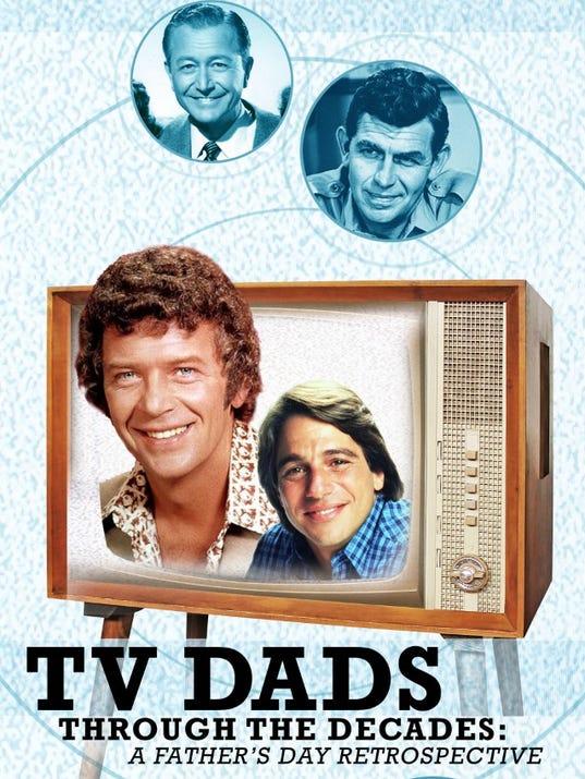 tv-dads.jpg