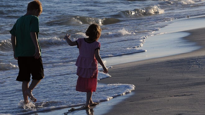 For almost 23 years, the Alabama Coastal Foundation has continuously worked towards helping the coastal environment.