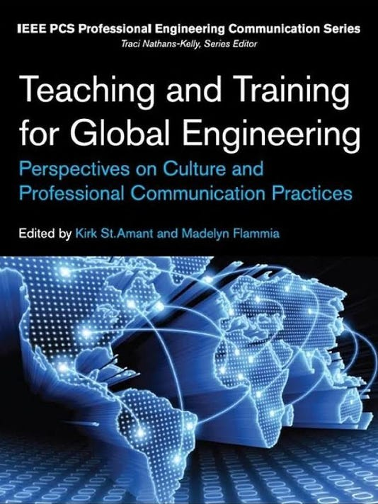 636129059692627284-Teaching-and-Training-for-Global-Engineering-Perspectives-on-Culture-and-Professional-Communication-Practices.jpg