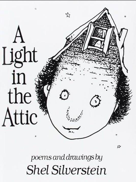 light in the attic.JPG