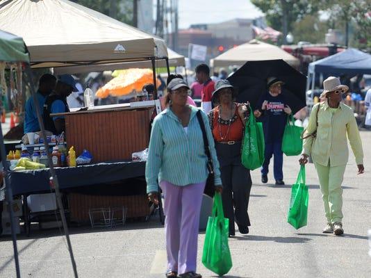 -Mobile Street Festival5.jpg_20131005.jpg