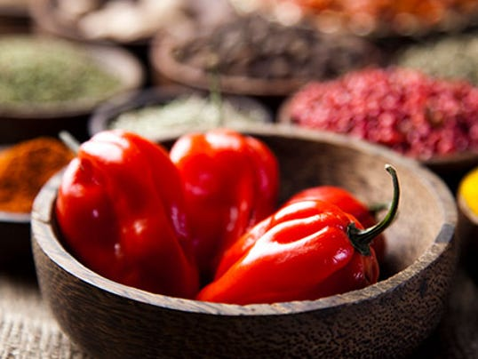 Spices-Heart-Health-11-30-17.jpg