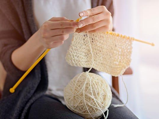 Knitting-12-11-17.jpg