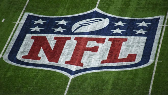 The NFL has now partnered with Pizza Hut following a fallout with Papa John's.