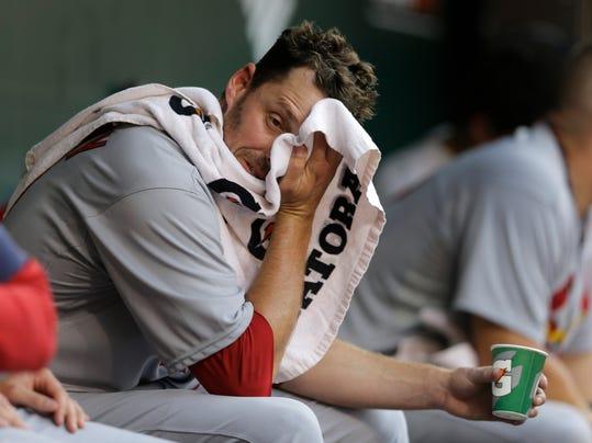 Cardinals Orioles Bas_Shie (1).jpg