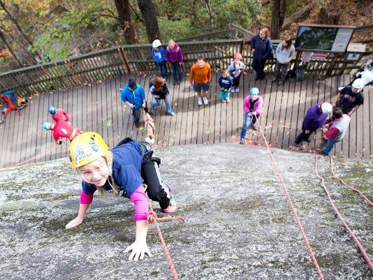 ChimneyRock-climbing.jpg
