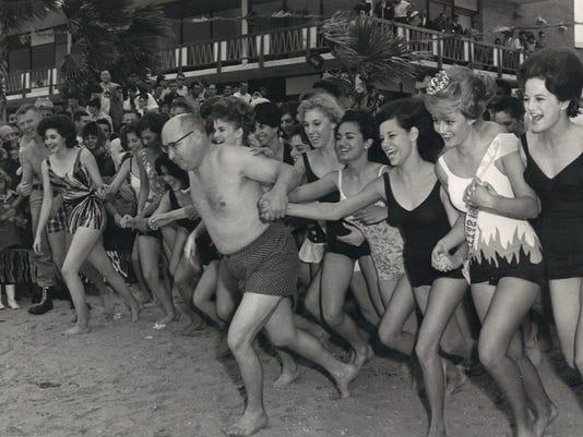 636494524999465358-MAIN-New-Years-Swim-1965-001.jpg