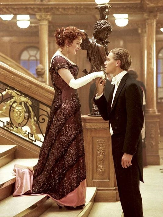 Biltmore-Titanic-Movie-Still.jpg