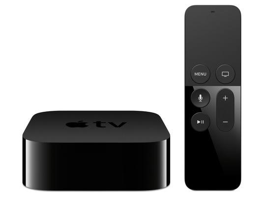 AppleTV-4G-Remote-PRINT