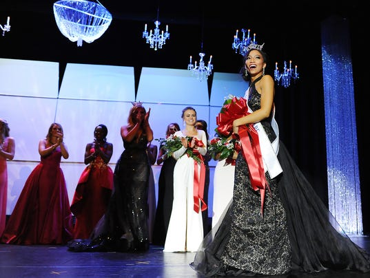 wil.miss.delaware.pageant