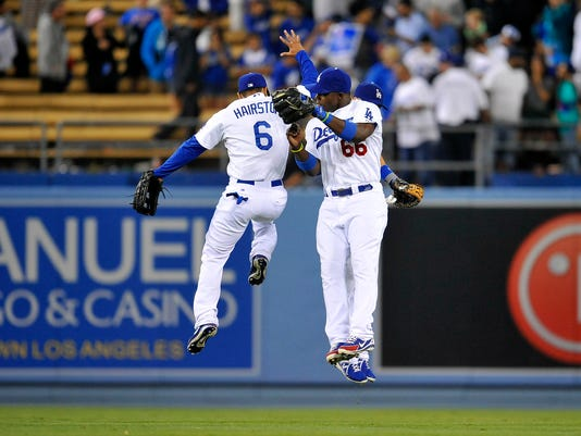 081413-dodgers-ofs-file
