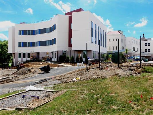 collegehill.jpg
