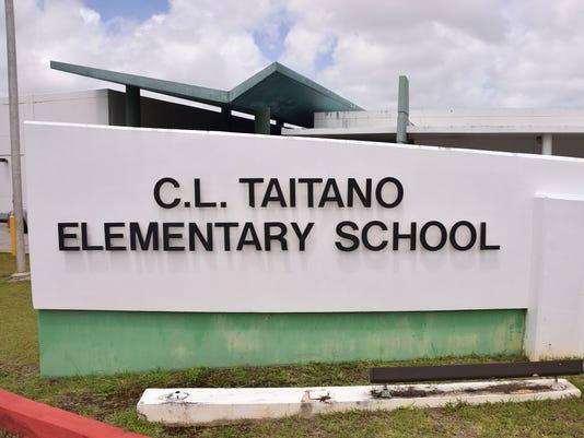 CL-Taitano-01
