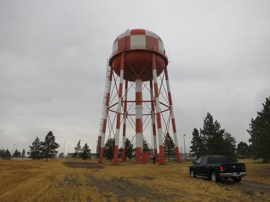 -gore hill water tower from city public works.jpg_20161004.jpg