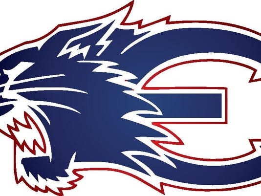 ESTERO high LOGO.png