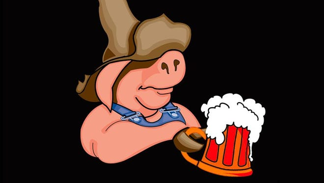 Hogs N' Hops, a BBQ, beer and bourbon eatery opens in Scottsdale.