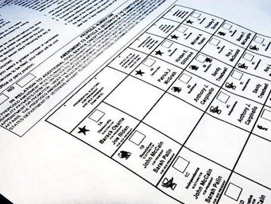 ballot, ny - 2008.jpg