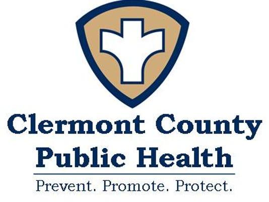 Clermont Public Health.jpg