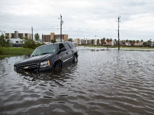 Flooding2.JPG