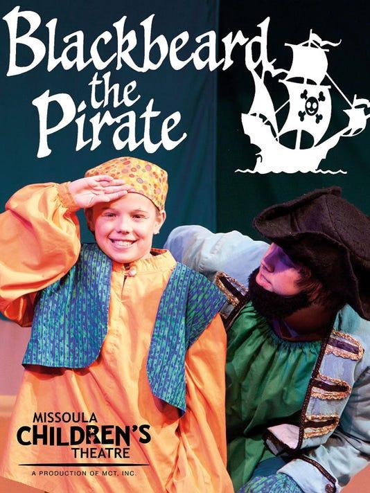 blackbeard-the-pirate.jpg