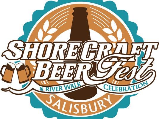 BeerFest-Salisbury.jpg