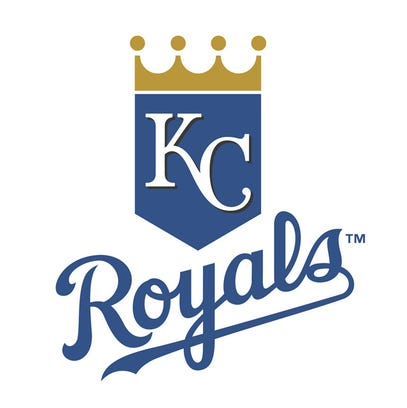 Kansas City Royals File Art
