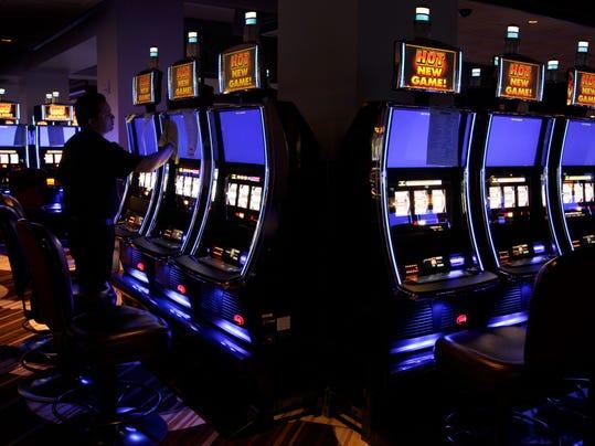 horseshoe cleveland casino.jpg