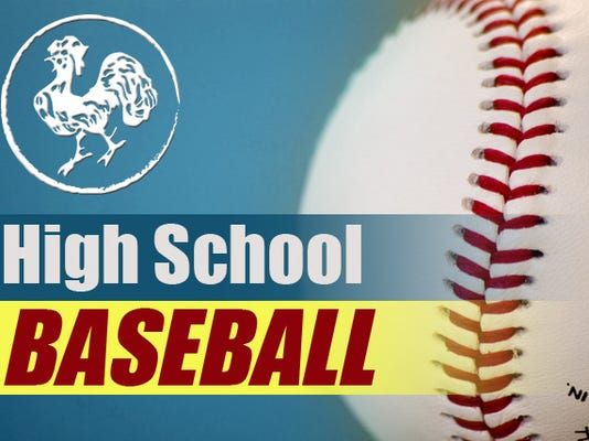 Baseball-High-School-Generic.jpg