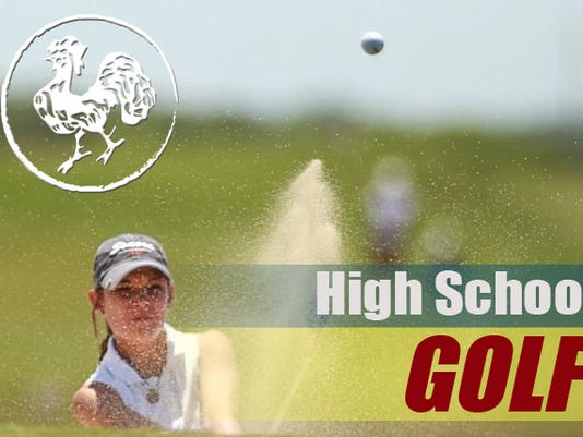 Golf-High-School-Generic.jpg