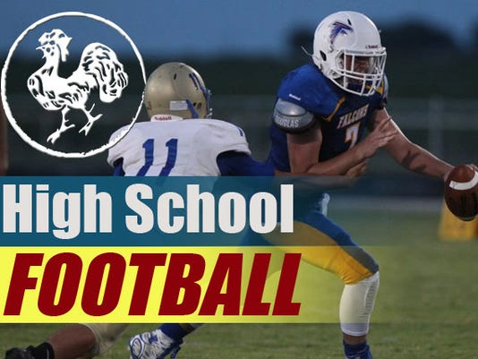 Football-High-School-Generic-01.jpg