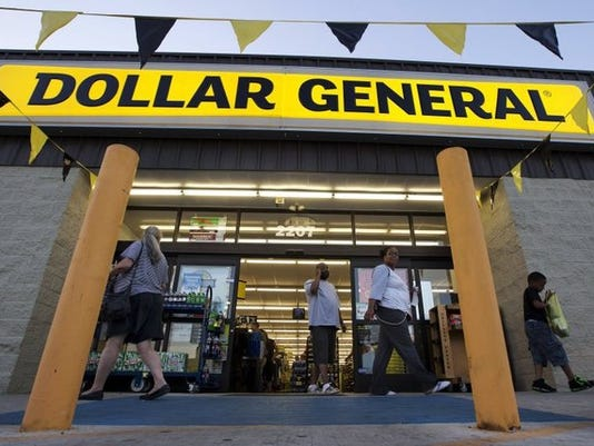 dollar_general-family_dollar_7440339_ver1.0_640_480.jpg