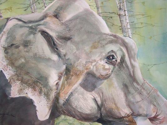 -spurgeon_tug...my elephant friend.jpg_20140829.jpg