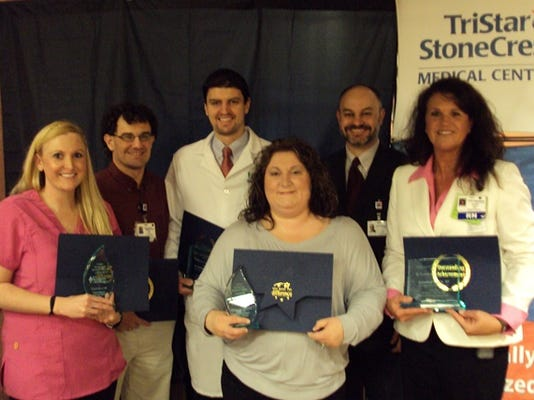 TriStar StoneCrest 2014 Awards of Distinction Recipients-web.JPG