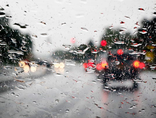 20170530 RAIN