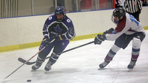 New Rochelle has improved the schedule, hoping it leads to an extended postseason run.