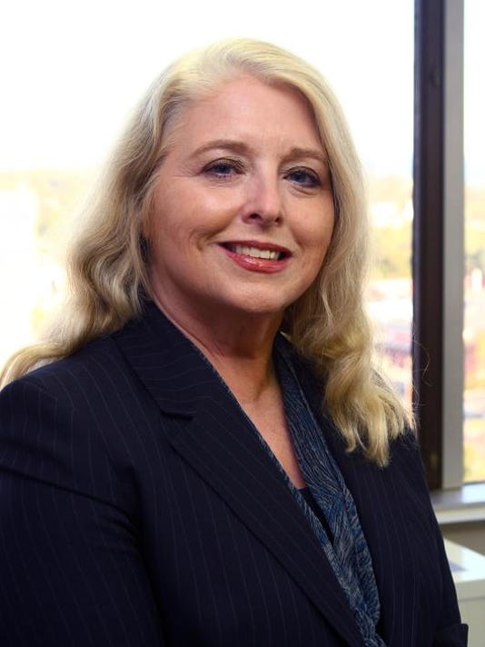 Sherlita Amler