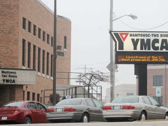 YMCA sign and building.jpg