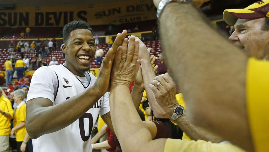 2c2941ea636 Take a look at every NBA draft pick in ASU s history. Players listed in  alphabetical order.
