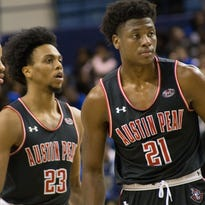 Austin Peay basketball team set to prove it's a contender in OVC