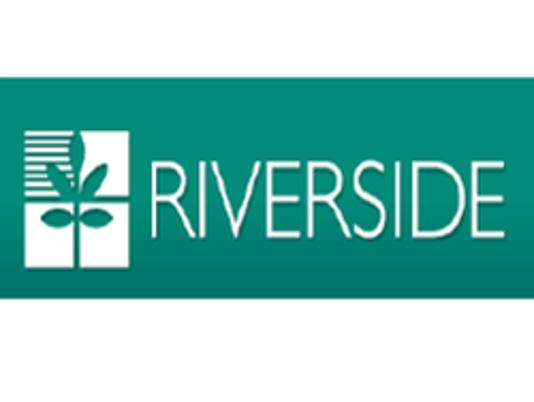 Riversidelogo.png