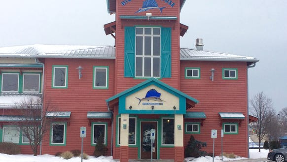 Sheboygan's Highland House will close in January and