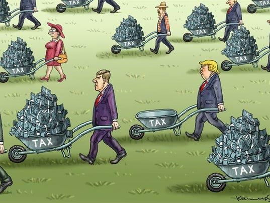 636110929007265350-No-tax-Trump.jpg