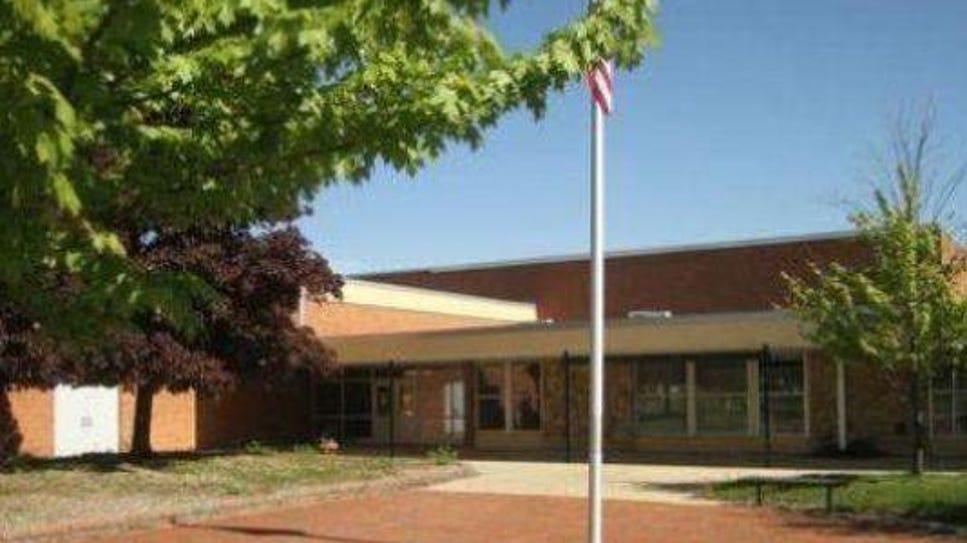 HowellFreshmanSchool