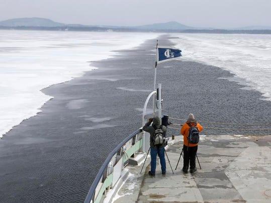 Lake_Champlain_Ice_Bi_Redm.jpg