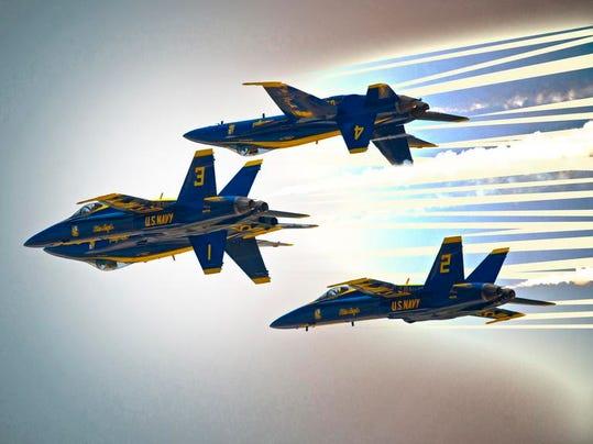 fd06-blueangels-0914n.jpg