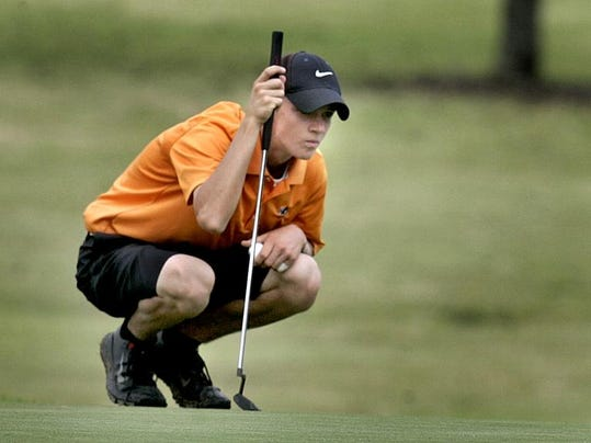 -5-Tanner Owens golf- Blackman.jpg_20131007.jpg