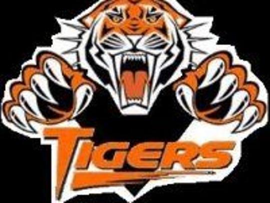 CH-Tigers.jpg