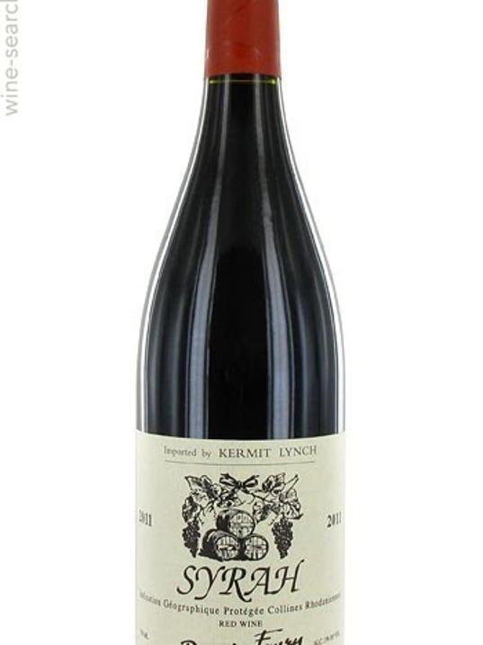 domaine-faury-syrah-vin-de-pays-des-collines-rhodaniennes-france-10538903.jpg